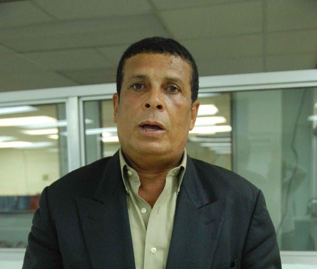 Colombia extraditará al presunto autor intelectual asesinato periodista José Silvestre