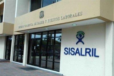 La Sisalril es el organismo regulador de la Seguridad Social, junto al Ministerio de Salud y el CNSS.