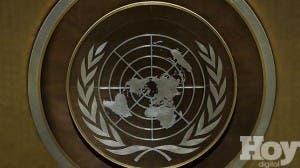ONU-GESG-seguridad