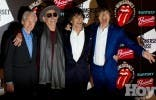 ENTERTAINMENT-US-BRITAIN-MUSIC-STONES-FILES