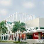 Supermercados Bravo