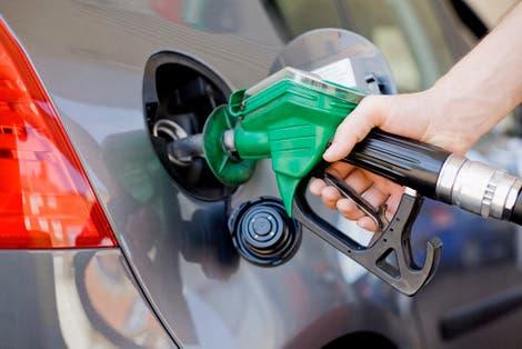 ¡Otra Vez! Suben los combustibles entre RD$1.00 y RD$6.00