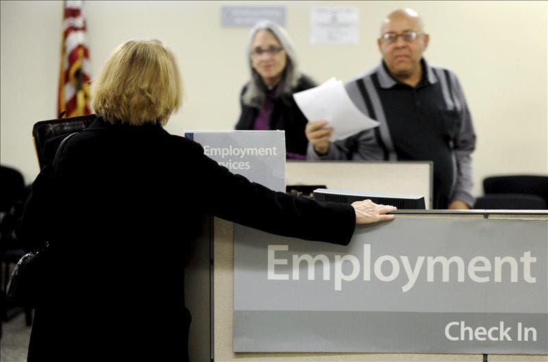 Caen por segundo año los «mini-jobs» y los empleos temporales en Alemania