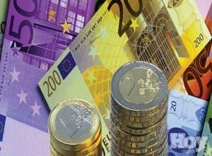 La UE desembolsará mañana primeros 100 millones de ayuda financiera a Ucrania