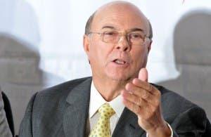 Hipólito Mejía cree sentencia TC mete país situación muy difícil