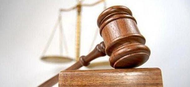 Tribunal conocerá mañana demanda de médico contra el Ministerio de Hacienda
