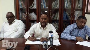 Trabajadores protestarán mañana contra eliminación de cesantía y aumento de ITBIS