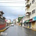 Hasta ahora, en República Dominicana,  la mayor cantidad de muertes por coronavirus se han registrado en San Francisco de Macorís, Provincia Duarte. Al día de hoy, de los 39 fallecimientos vinculados al COVID-19, 21 se han registrado aquí.