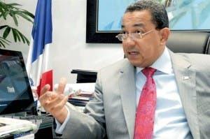 Director del IDAC plantea necesidad de modificar ley que regula el sector