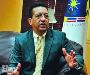 LMD se  enfocará en fortalecer la gestión transparente en cabildos