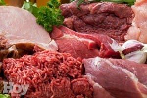 ¿Podemos aún comer carne? se pregunta el Salón de la Agricultura de Berlín