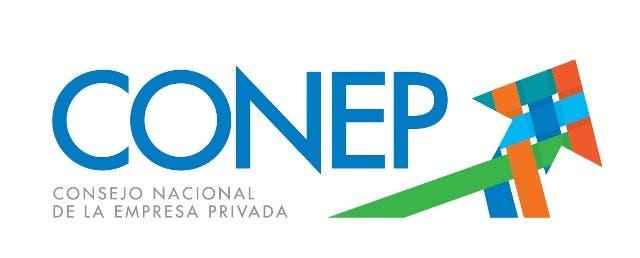 CONEP_Logo FINAL