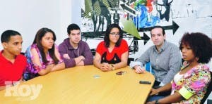 Idioma mandarín abre abanico de oportunidades a jóvenes