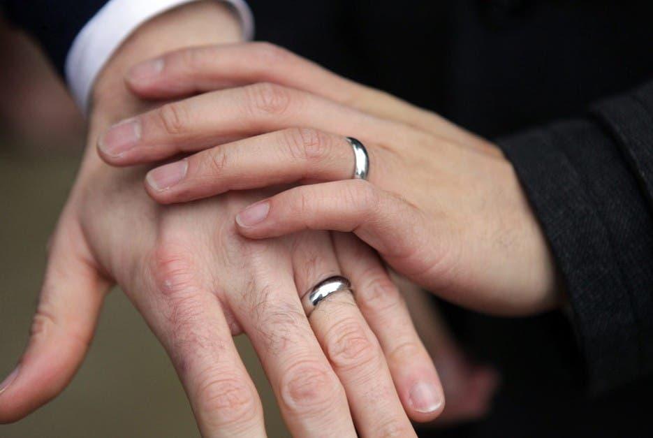 Corte de Austria autoriza enlaces homosexuales desde 2019