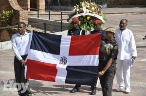 Afrodescendientes piden no confrontación RD y Haití