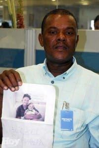 Familia pide esclarecer la muerte de un joven