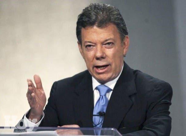 Juan-Manuel-Santos-Especial