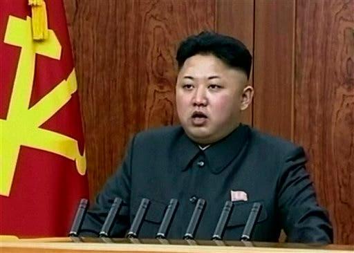 Corea del Norte detalla plan para lanzar misiles hacia Guam