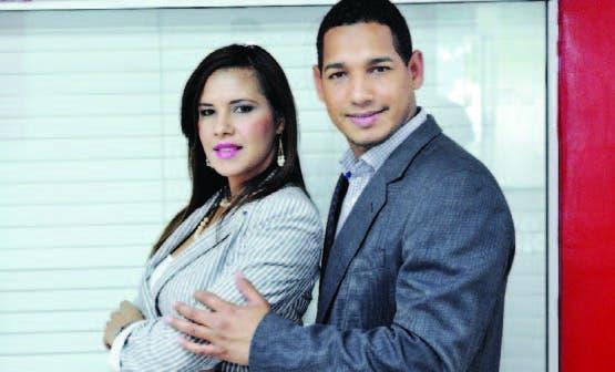 Teleantillas canal 2 republica dominicana online dating