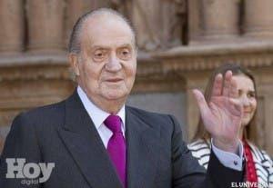El Rey prosigue mañana en Arabia Saudí su apoyo a empresas españolas en el Golfo