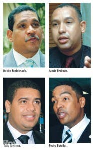 Diputados preocupados por auge de feminicidios