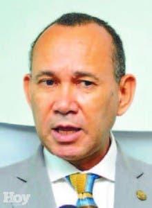 AEIH pide instalar hidrantes en Herrera