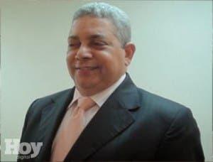 SCJ ordena traslado Aristipo Vidal a Najayo