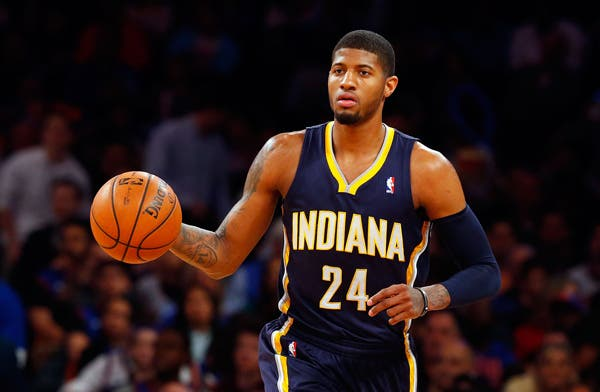 paul-george-pacers