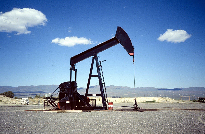 Argentina: nueva reserva petróleo no convencional