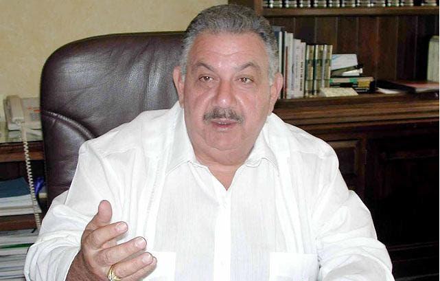 Los candidatos que votarán en Santiago