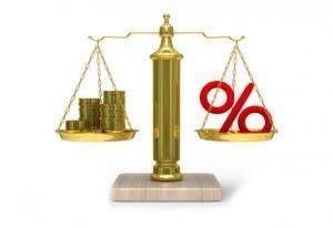 Prevén política tasa de cambio continúe igual