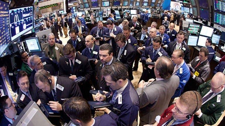 Las bolsas de Latinoamérica hacen su agosto y cierran el mes con ganancias