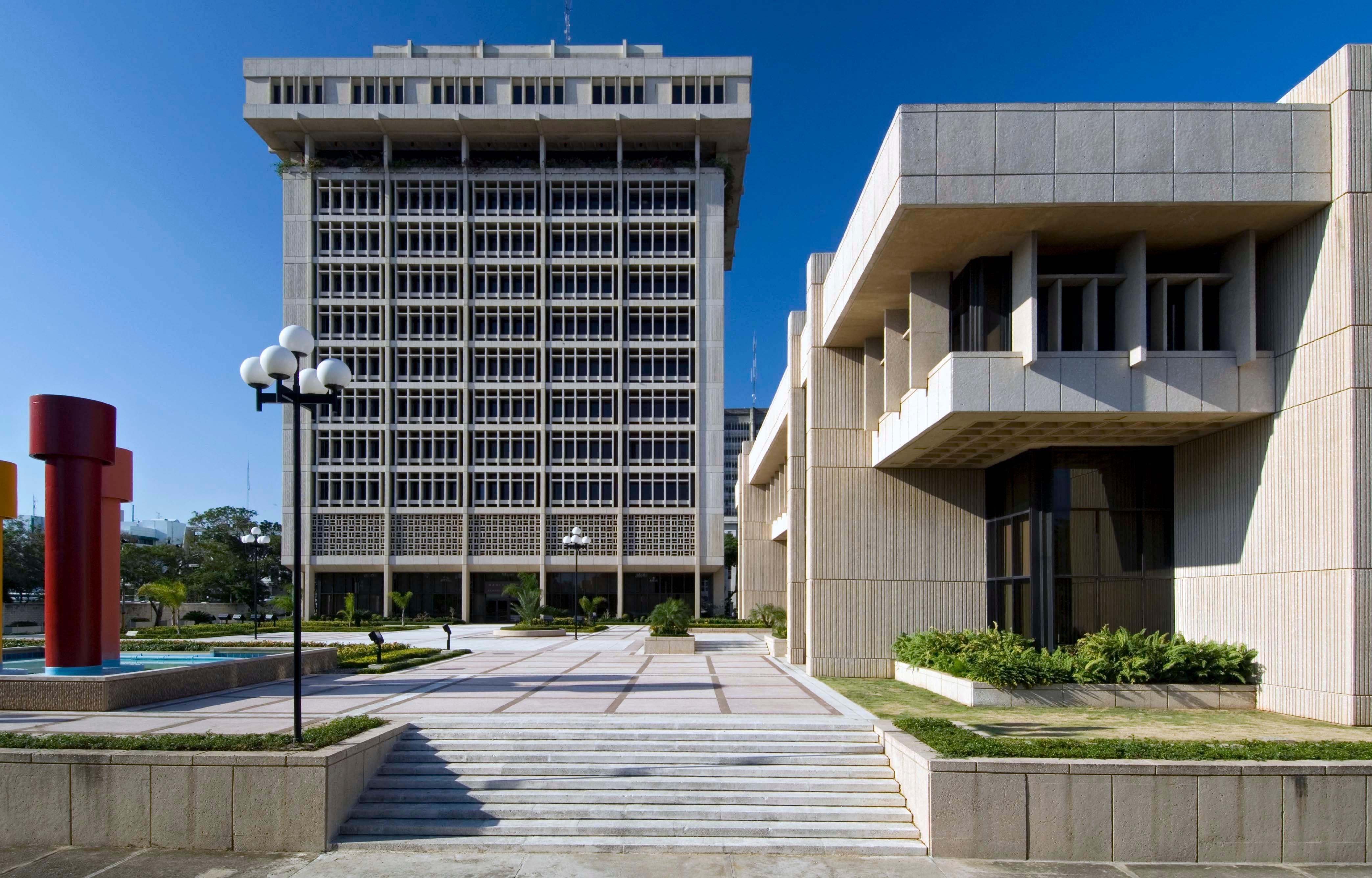Banco Central realiza programa para estudiantes