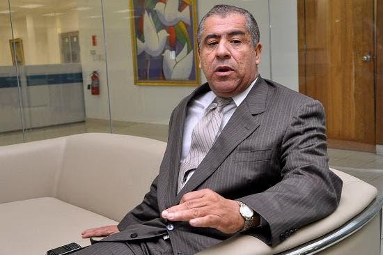 Percival Peña habría advertido en llamada telefónica que el «médico» (su hijo) estaba «setiao»