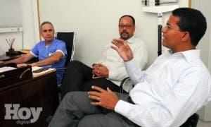 Médicos alertan sobre síntomas y mortalidad de patologías aorta