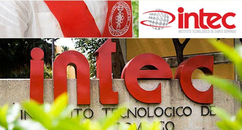 INTEC y World Voices anuncian talleres de profesionalización de la voz
