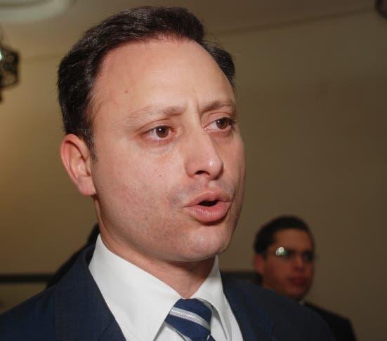 CEI-RD anuncia hará foro inversión en el país