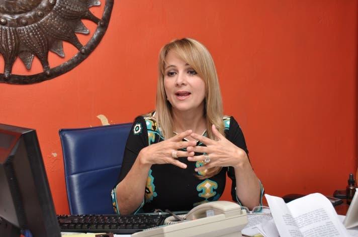 Nuria Piera revela su dolor por el asesinato de su padre