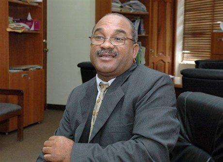 CDP solicita a Danilo Medina agilizar pensiones a periodistas