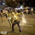 Venezuela Election