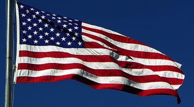 EEUU responde que sí cumple compromisos de acuerdo nuclear ante críticas de Irá