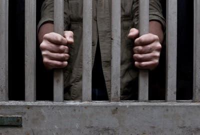Hombre que asaltó a cuatro sacerdotes y una señora en La Vega ya fue arrestado
