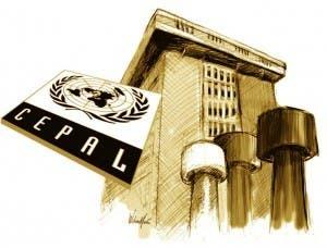 ¿Quién, Banco Central o Cepal, aproxima mejor el crecimiento del 2013?
