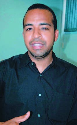 Falpo reitera convocatoria a paro en Salcedo