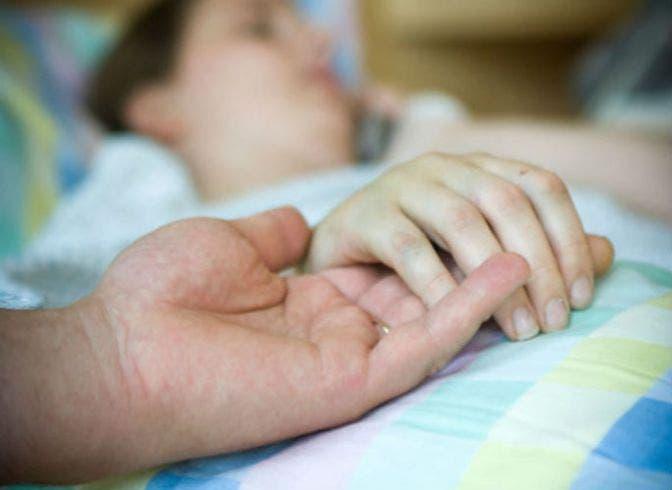 La mitad de las solicitudes de eutanasia por razones psiquiátricas como depresión crónica obtienen en Bélgica luz verde, según un estudio del que informa hoy el diario belga Le Soir, archivo