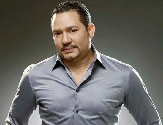 Bachatero Frank Reyes: ¿Candidato a político?