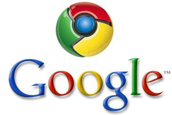 Trucos para sacar el máximo provecho a Google Chrome