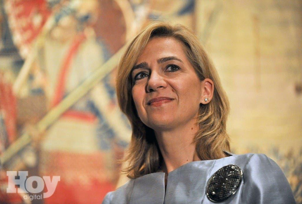 SPAIN-JUSTICE-TRIALS-FILES