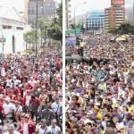 marchas(3) venezuela