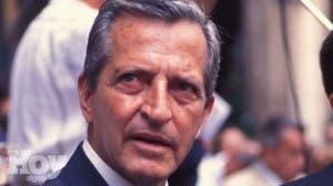 ¿Quién fue Adolfo Suárez y por qué el mundo llora hoy su partida?